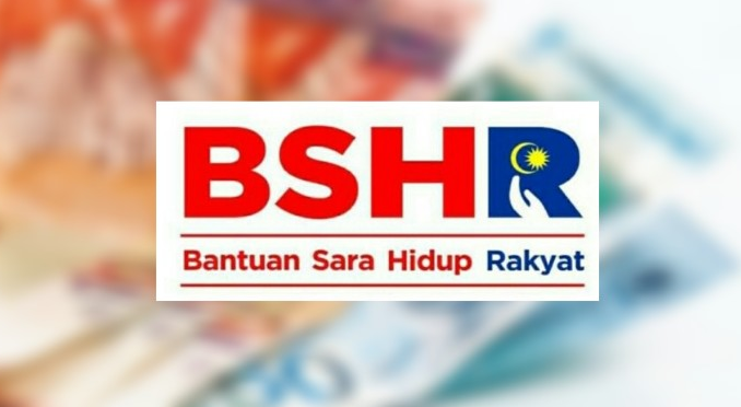 Permohonan dan Semakan Bantuan Sara Hidup Rakyat (BSHR) 2020
